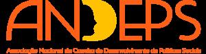 amostra-logotipo-andeps-01
