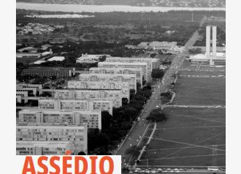 Andeps e Afipea lançam cartilha sobre assédio institucional