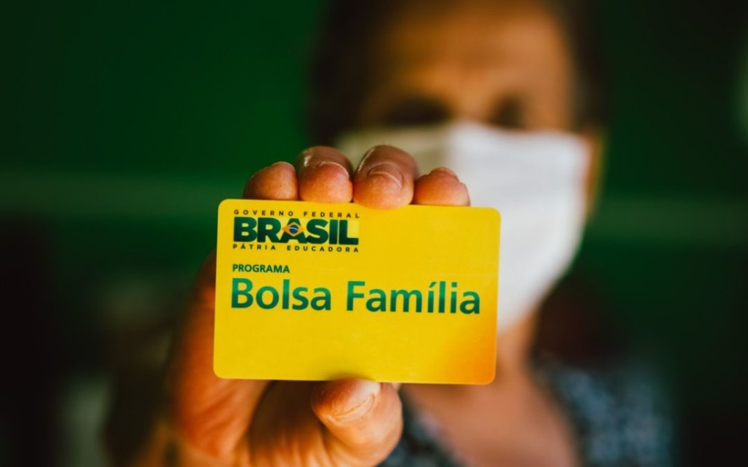 NOTA DA ANDEPS EM DEFESA DO CADASTRO ÚNICO